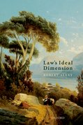 Cover for Law