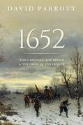 Cover for 1652
