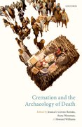 Cover for Cremation and the Archaeology of Death