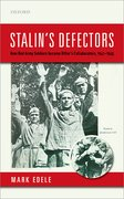 Cover for Stalin