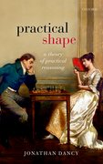 Cover for Practical Shape