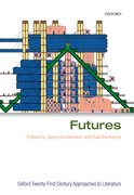 Cover for Futures