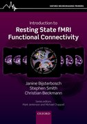 Cover for Introduction to Resting State fMRI Functional Connectivity