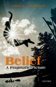Cover for Belief