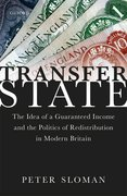 Cover for Transfer State