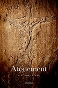 Cover for Atonement