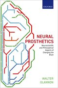 Cover for Neural Prosthetics