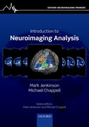 Cover for Introduction to Neuroimaging Analysis
