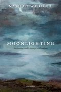 Cover for Moonlighting
