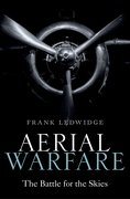 Cover for Aerial Warfare