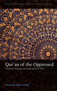 Cover for Qur