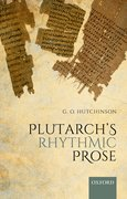 Cover for Plutarch