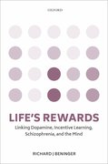 Cover for Life's Rewards - 9780198824091