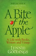 Cover for A Bite of the Apple - 9780198828754