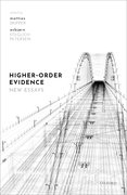 Cover for Higher-Order Evidence