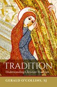 Cover for Tradition