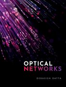Cover for Optical Networks