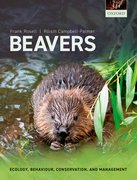 Cover for Beavers