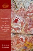 Cover for Transoceanic America