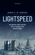 Cover for Lightspeed