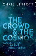 Cover for The Crowd and the Cosmos - 9780198842224