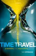 Cover for Time Travel
