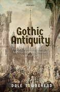 Cover for Gothic Antiquity