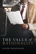 Cover for The Value of Rationality
