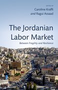 Cover for The Jordanian Labor Market