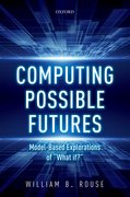 Cover for Computing Possible Futures