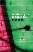 Cover for Modeling the Meanings of Pictures