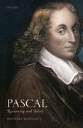 Cover for Pascal: Reasoning and Belief