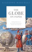 Cover for The Globe on Paper