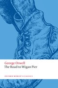 Cover for The Road to Wigan Pier