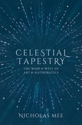 Cover for Celestial Tapestry - 9780198851950