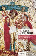 Cover for The Beauty of Jesus Christ
