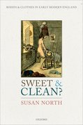 Cover for Sweet and Clean?