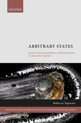 Cover for Arbitrary States