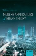 Cover for Modern Applications of Graph Theory