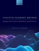 Cover for Analytic Element Method