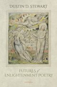 Cover for Futures of Enlightenment Poetry