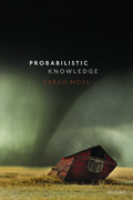Cover for Probabilistic Knowledge
