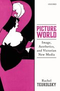 Cover for Picture World
