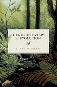 Cover for The Gene