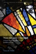 Cover for Non-Identity Theodicy