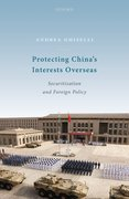 Cover for Protecting China