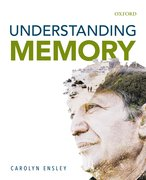Cover for Understanding Memory