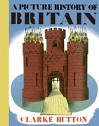 A Picture History of Britain