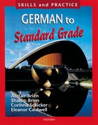 German to Standard Grade
