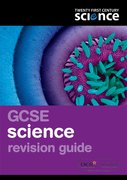 GCSE Science revision guide